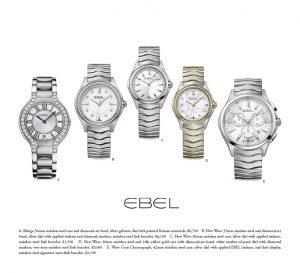 Ebel – EB
