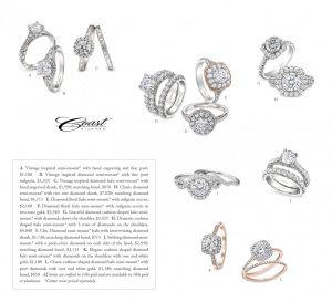 Coast Diamond – COA