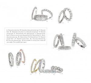 Diamonds – DIA1