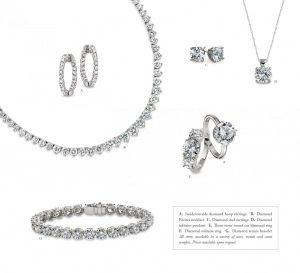 Diamonds – DIA2