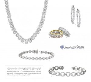 Jewels by Jacob – JBB