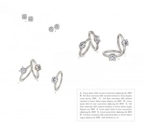 Leo Schachter Diamonds – LEO