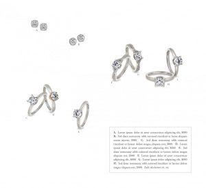 Leo Schachter Diamonds – LEO