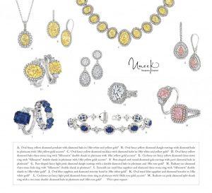 Uneek Jewelry – UK