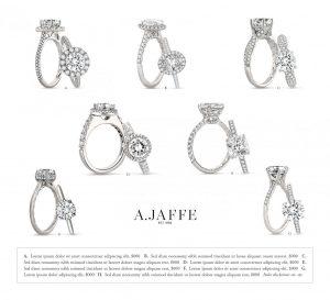 A. Jaffe* – JAF1
