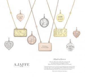 A. Jaffe* – JA2