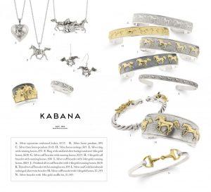 Kabana – KB