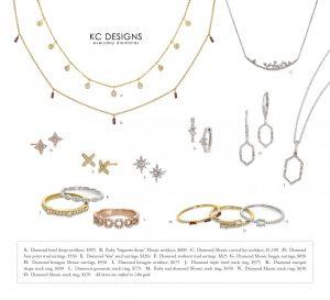 KC Designs – KC