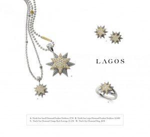 Lagos – LA2