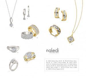 Naledi (SA Gems) – SA