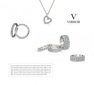 Vibhor Gems – VIB