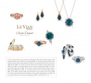 LeVian – LEV