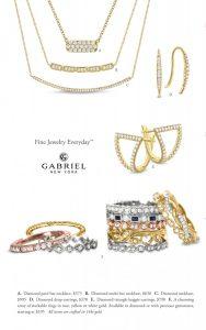 Gabriel & Co.* – GAB_ANJ