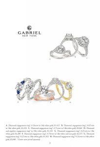 Gabriel & Co.*  –  GAB_OSB2