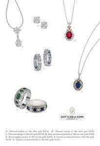 Gottlieb & Sons – GOT_GAU
