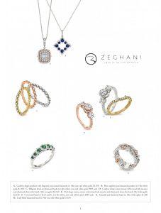 Zeghani* – SG2_FGK