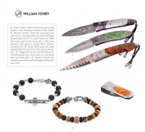 William Henry Studio*  –  WHK_SLC