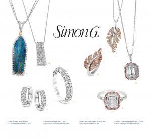 Simon G* – SG_ROL1