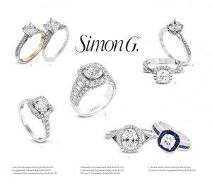 Simon G* – SG_ROL2
