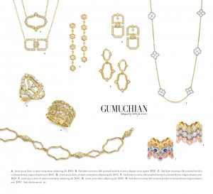 Gumuchian – GU