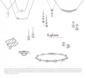 LaFonn – LF