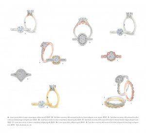 Shah Diamonds, Inc. – SHAH