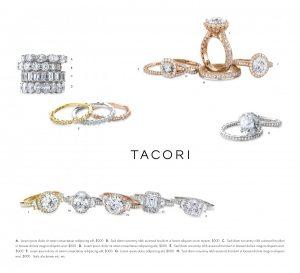 Tacori Bridal* – TJ1