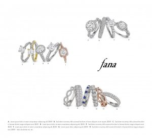 Fana Bridal  –  FAN2