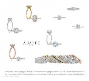 A. Jaffe* – JAF