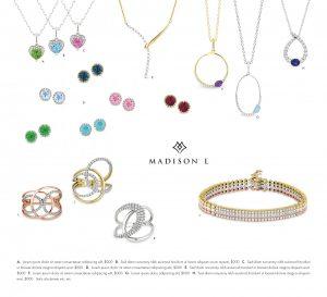 Madison L – MDL