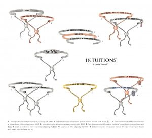 Intuitions by Royal Chain  –  RCI2