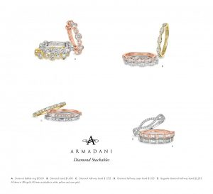 Armadani – ARM