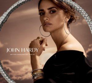John Hardy Ad2 – JH4