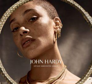 John Hardy Ad1 – JH3