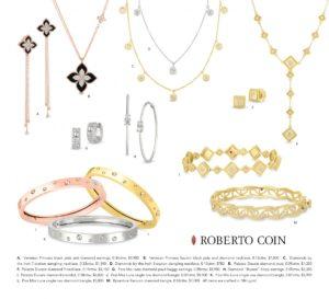 Roberto Coin – RO