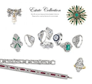 Estate Collection – EJC