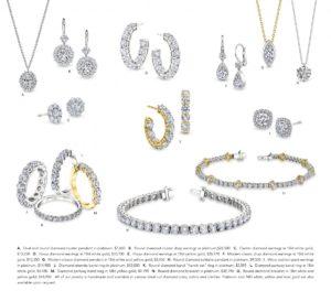 KR Diamonds – KR