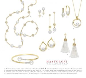 Mastoloni – FM
