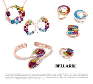Bellarri* – BEL