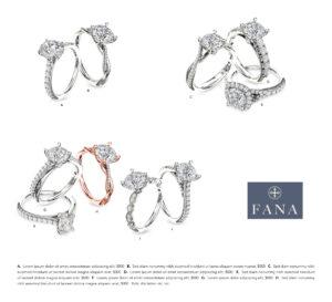Fana Bridal  –  FAN1