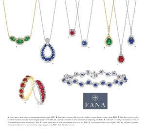 Fana Color  –  FAN2
