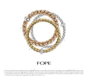 Fope*  –  FO