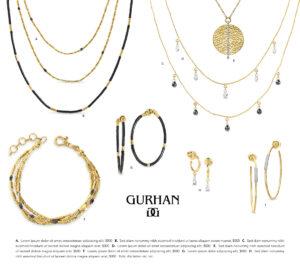 Gurhan*  –  GH