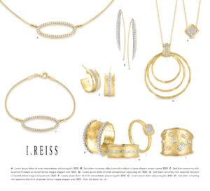 I. Reiss*  –  IR