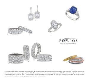 Pompos  –  POM1