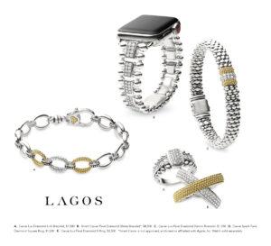 Lagos – LA