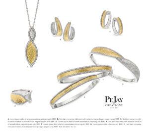 PeJay Creations – PJ