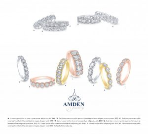 Amden Jewelry – AMD