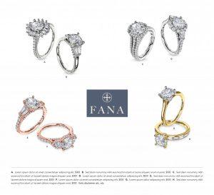 Fana (Bridal) – FAN1
