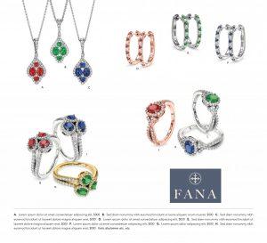 Fana (Fashion) – FAN2